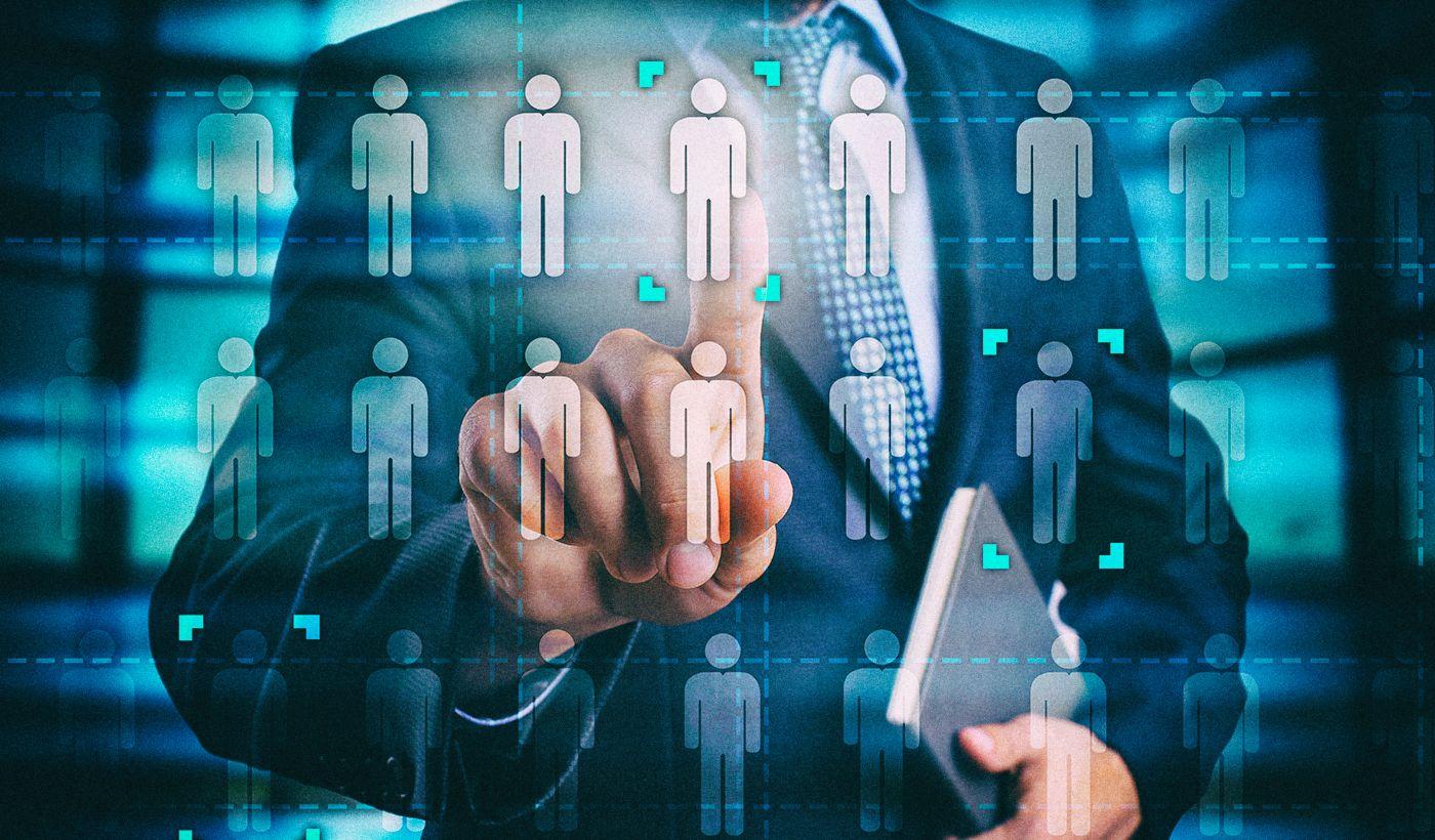 IT-аутстаффинг: проектируем договор по советам от IT-юристов