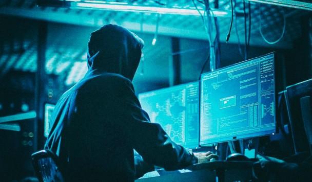 Кибер-атаки Man In The Middle: как это работает