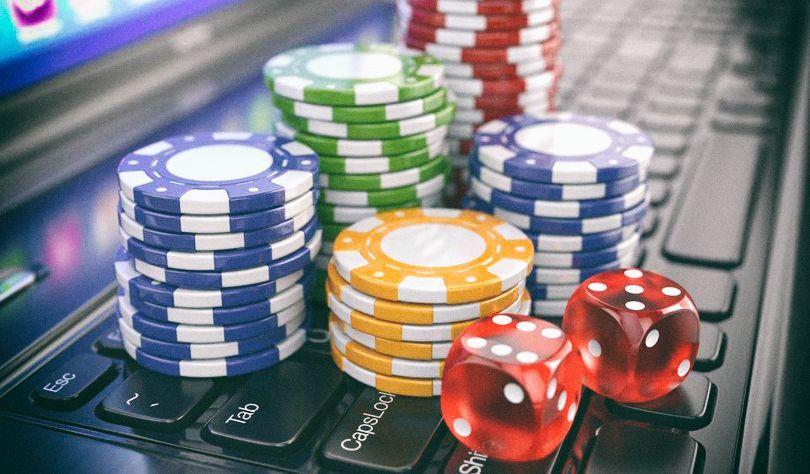 Рейтинг честных онлайн казино для игры на деньги