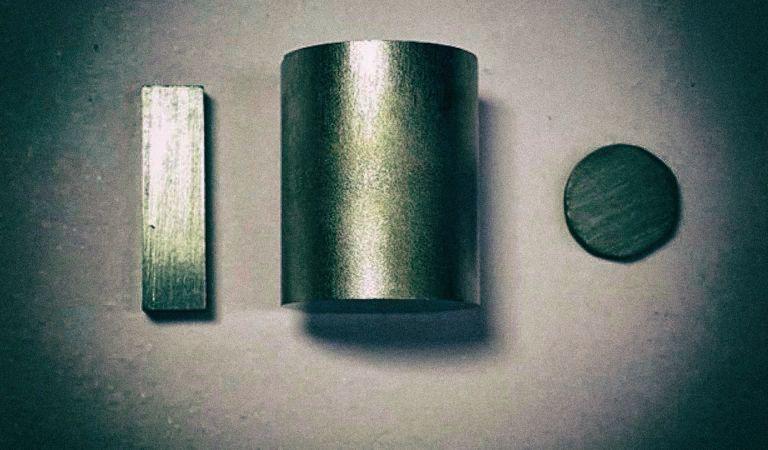 Создан материал, который превращает тепло в электричество