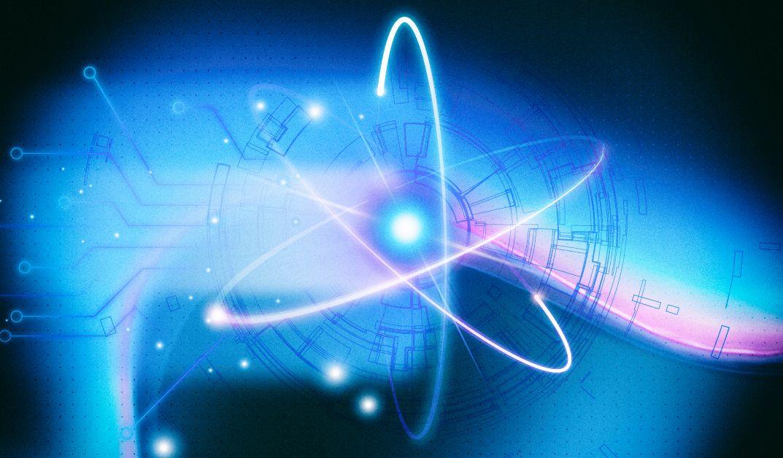 В Украине запускается первая бакалаврская программа по квантовому программированию