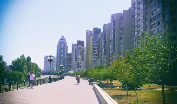 Аренда комнат в центре Киева подорожала на 23% за полгода: цены на жилье в городах-миллионниках