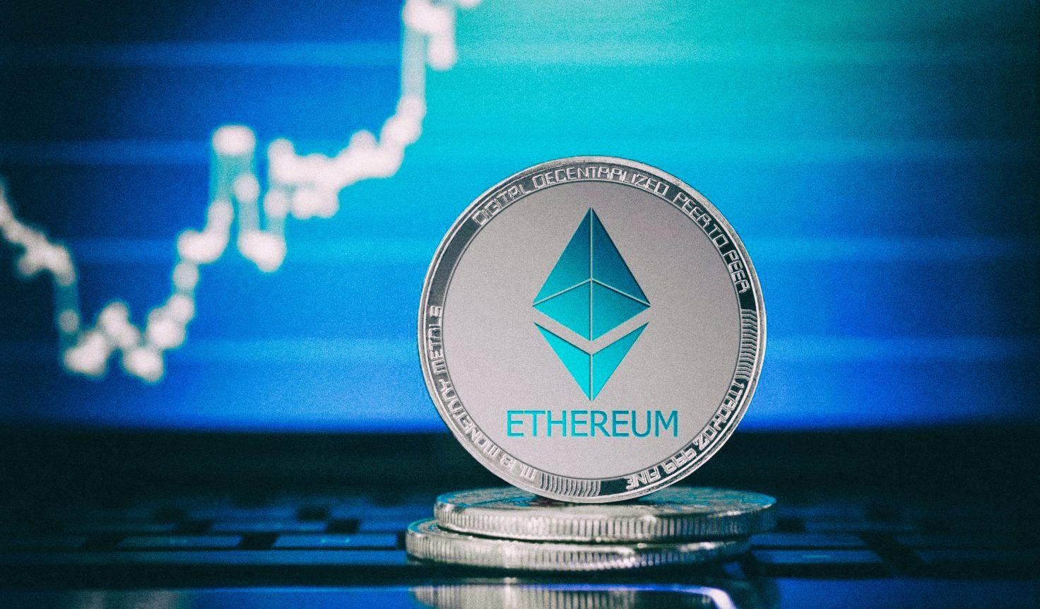 Ethereum – что это такое?