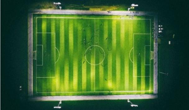 Онлайн-ставки на футбол в БК Parimatch