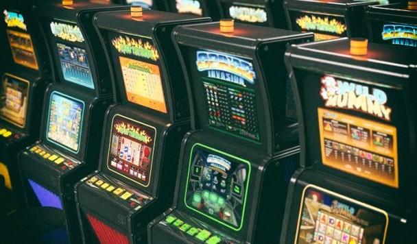 Казино 1 Casino