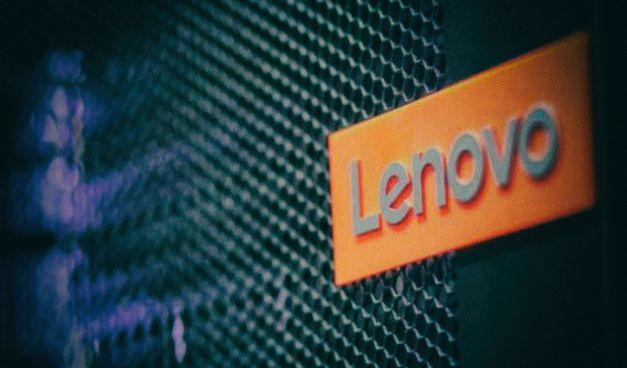 67% компаний стали более креативными в посткризисный период: новое глобальное исследование Lenovo