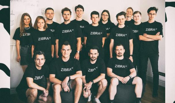 Украинский AI-стартап ZibraAI выпускает первый плагин на базе машинного обучения для симуляции жидкости