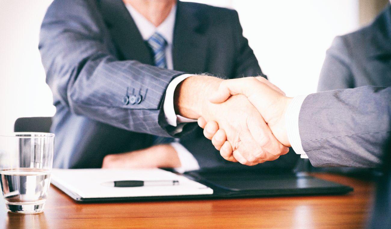 Главные must have для работодателей - как изменились требования специалистов и чего они ждут от компаний