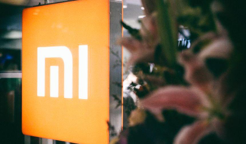 Компания Xiaomi проводит ребрендинг