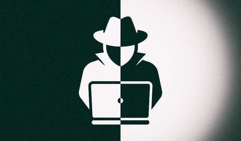 «Белая шляпа» / «черная шляпа»: что носят хакеры и как их распознать?