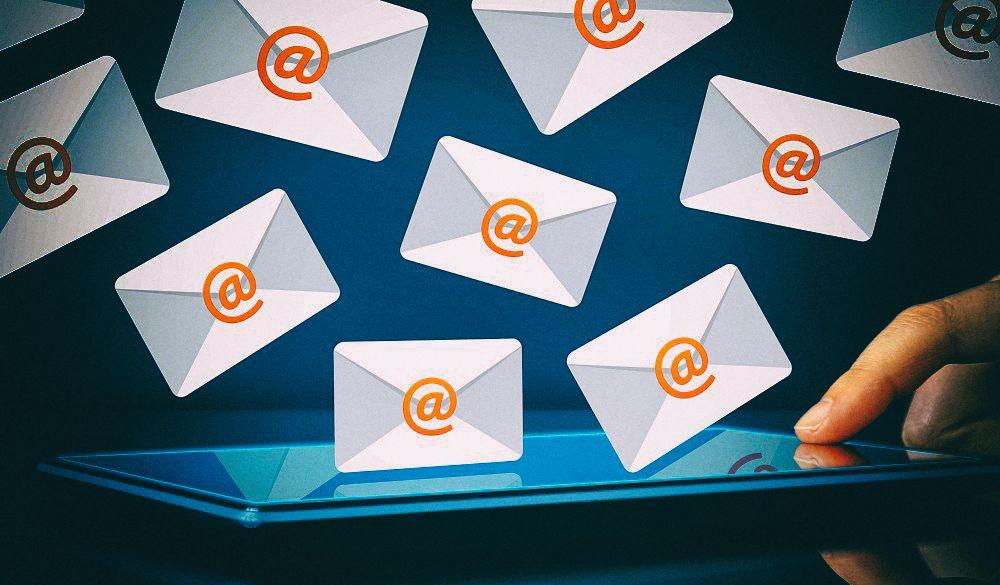 5 способов повысить эффективность email-рассылки