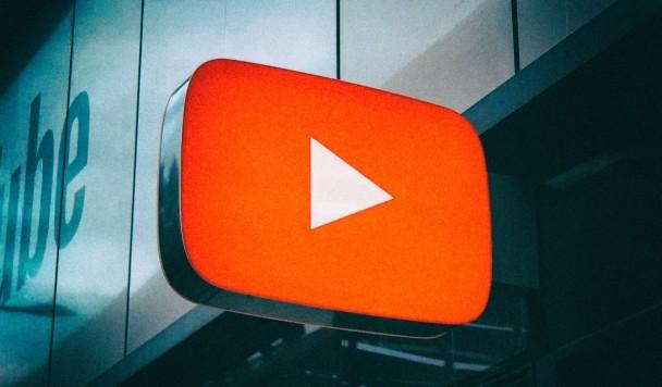 Как быстро навести порядок в подписках на YouTube