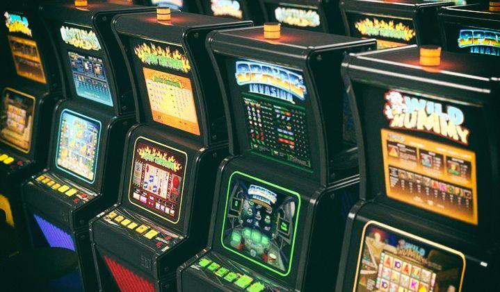 Що потрібно знати про роботу ліцензованих казино в Україні
