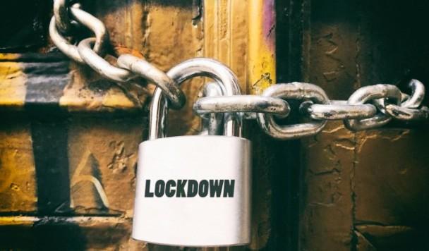 Старт бизнес-сезона: 42% предпринимателей не готовы к локдауну
