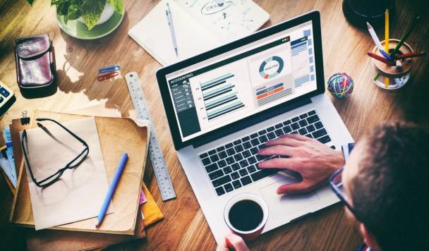 Google запускает бесплатный инструмент для поиска бизнес-возможностей