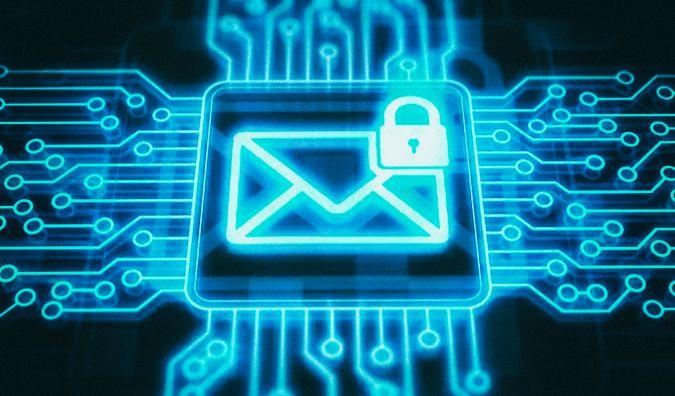 ProtonMail выдает данные пользователей властям