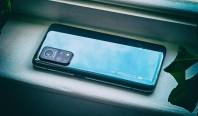Смартфоны серии Xiaomi 11T получат три обновления Android