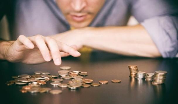 Як пережити фінансові труднощі