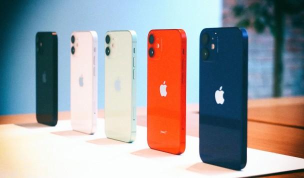 iPhone 13 и другие новинки: Чего ждать от презентации Apple?