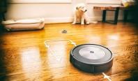 Роботы-пылесосы Roomba научились объезжать фекалии животных
