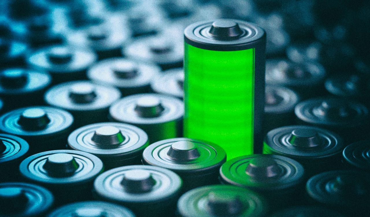 Сахар позволил создать батареи, которые в пять раз вместительнее современных