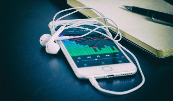 Как быстро находить музыку из фильмов, сериалов и игр