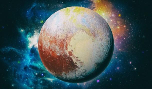 В Солнечной системе может стать на одну планету больше