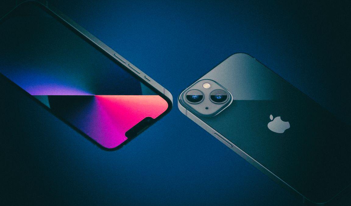 iPhone 13: ТОП-7 фишек базового смартфона