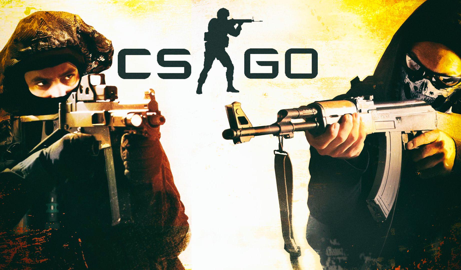 Аналитик FaZe прокомментировал обновление для CS:GO