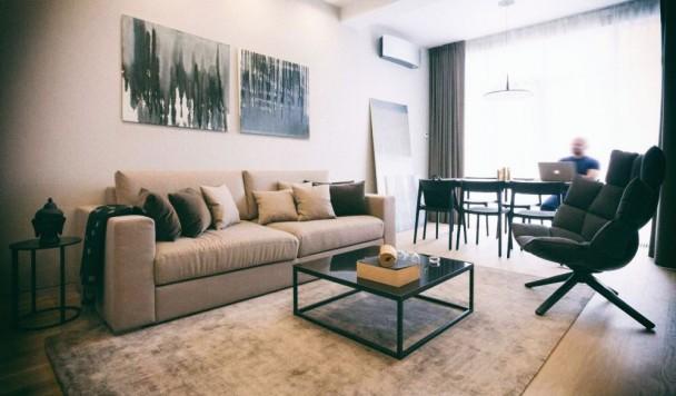 Interia.com.ua: когда пришло время подумать о новом диване