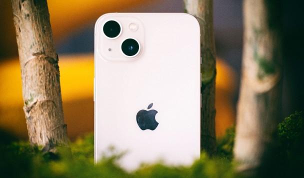 Apple работает над приложением для мониторинга психического здоровья