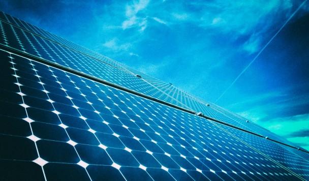 Медная солнечная батарея бьет рекорды эффективности