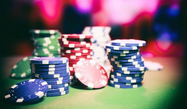 Покер рум PokerMatch — лучшие возможности для онлайн игры