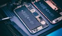 Качественный и быстрый ремонт iРhone: На что обратить внимание