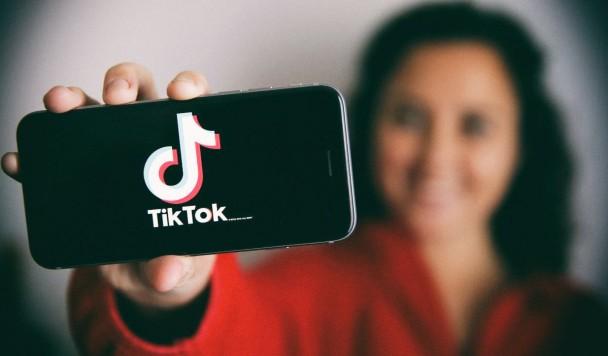 Тысячи научных исследований были искажены подростком из TikTok