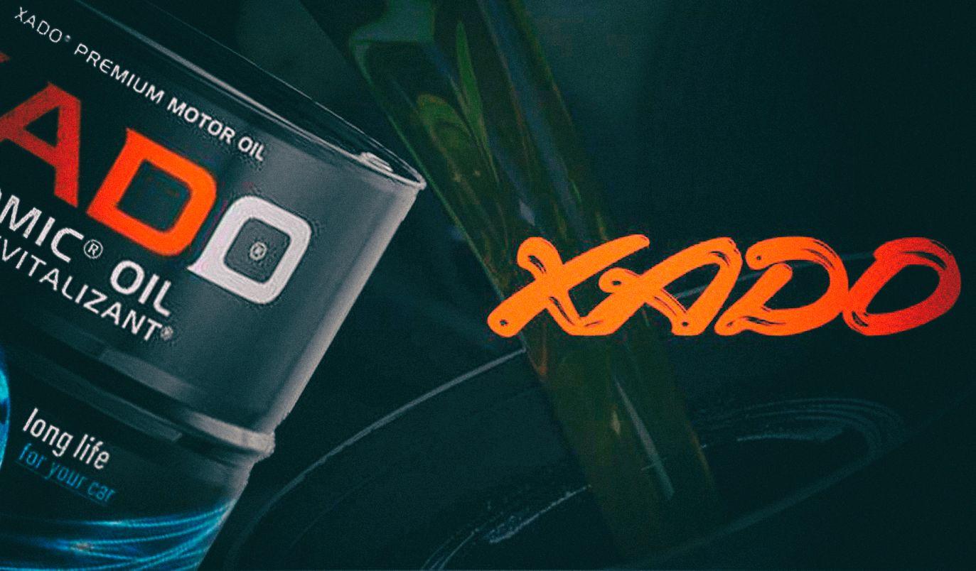 В АТЛ рассказали об особенностях выбора моторных масел XADO