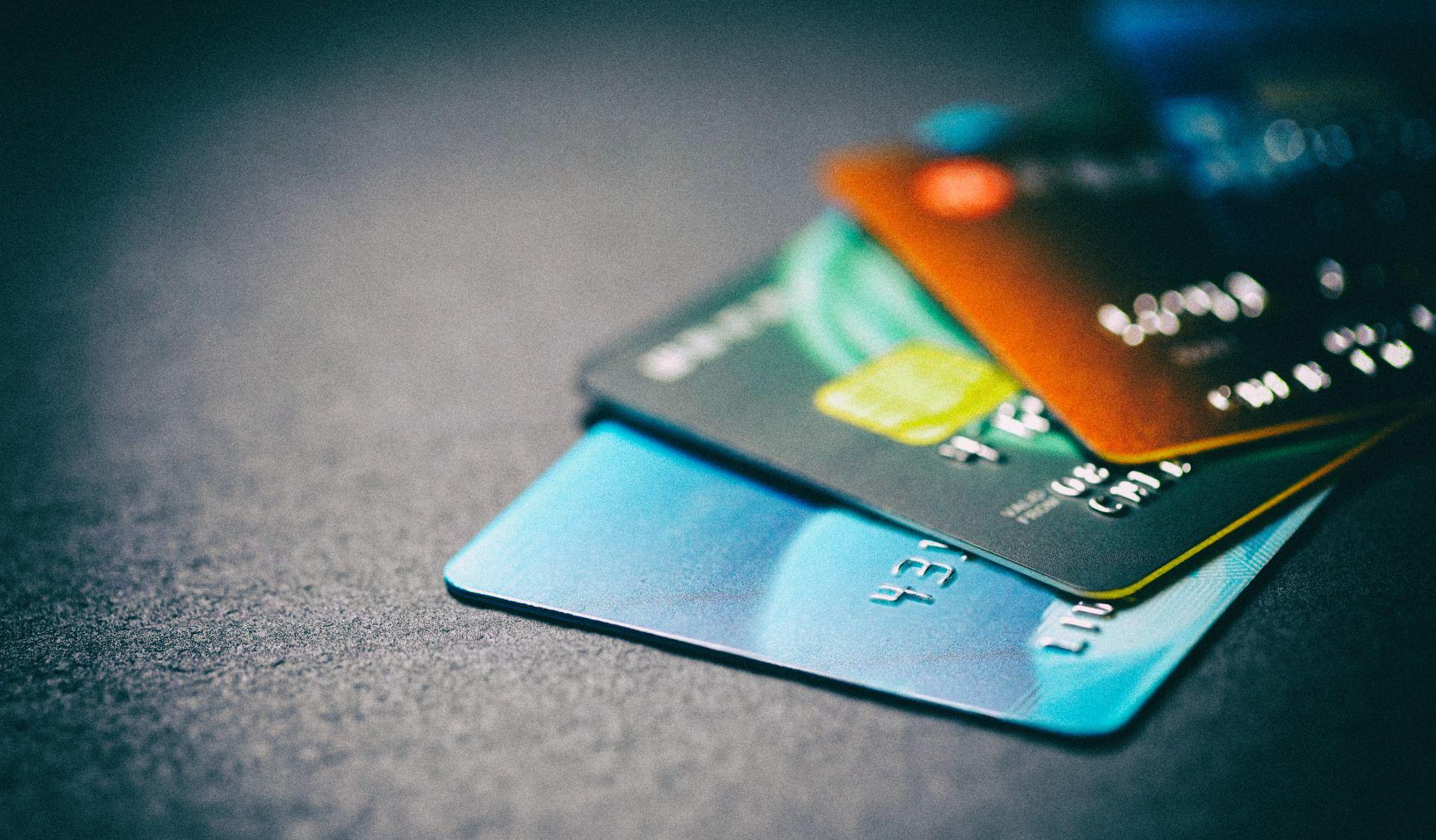 Как создать фейковые платежные реквизиты