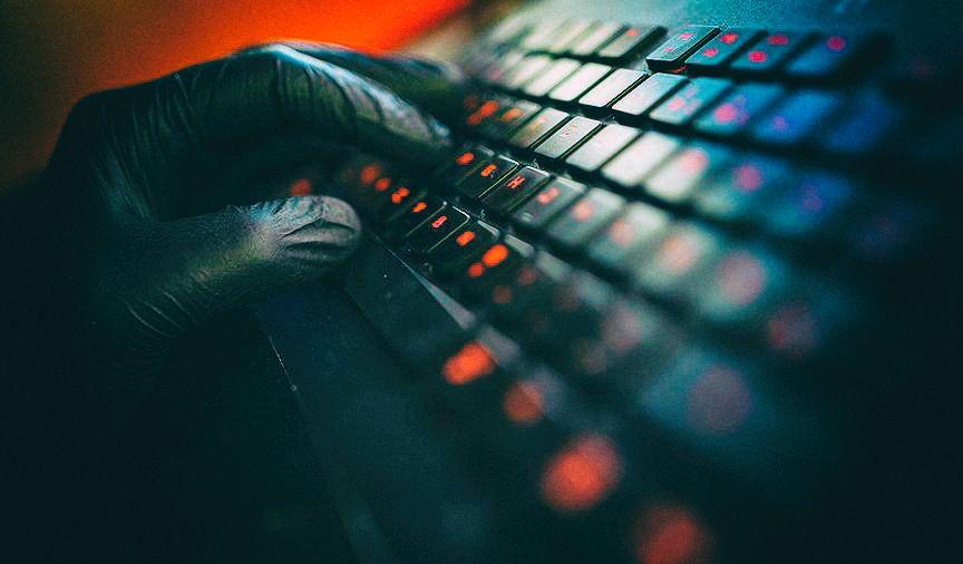 В 2021 году число кибератак на организации во всем мире выросло на 40%