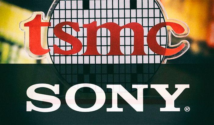 Sony совместно с TSMC запустит собственное производство микропроцессоров в Японии