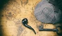 Поиск человека в Интернете: 5 полезных инструментов