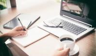 Netpeak Group запускает необычный онлайн-университет современных знаний