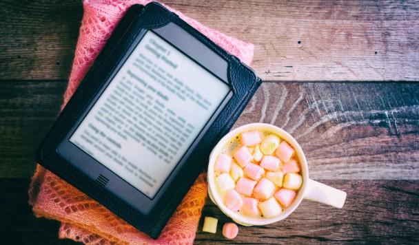 Что читать интернет-маркетологу? Обзор книг, блогов и курсов