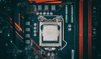 Какой Intel Core i5 брать в 2021 году