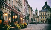 Исследование: ІТ-отрасль Львова растет быстрее других в Украине