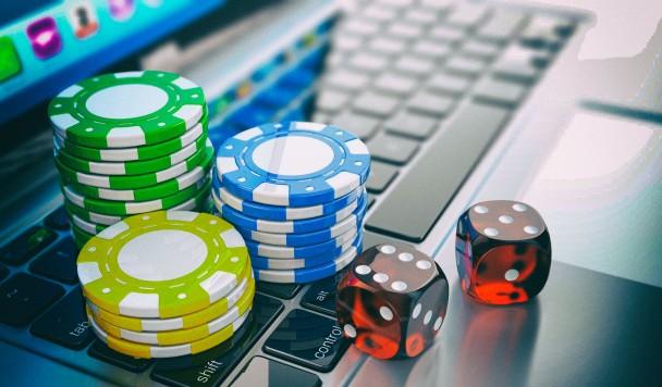Рейтинг ТОП лучших онлайн казино Украины: основные критерии выбора
