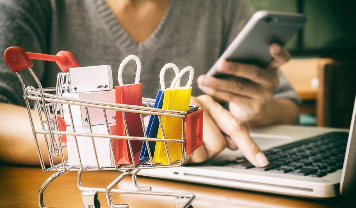 Специалисты по настройке рекламы заработают более $2 млн на Всемирном дне шоппинга в 2021