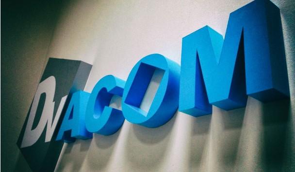 Актуальные отзывы DvaCom и полезная информация о компании