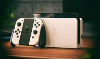 Что такое Nintendo Switch Oled Model и какие его отличия от стандартной версии?