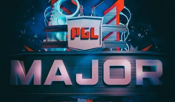 Участники PGL Major Stockholm 2021 выиграли 111 медалей MVP