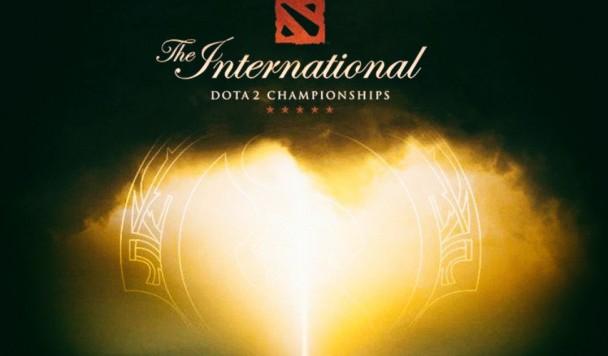 Фанаты Dota 2 обеспокоены задержкой возврата денег за билеты на The International 10
